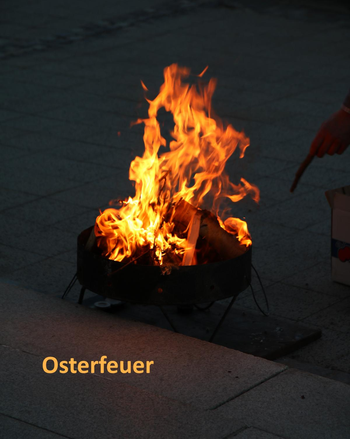 2019_Osterfeuer